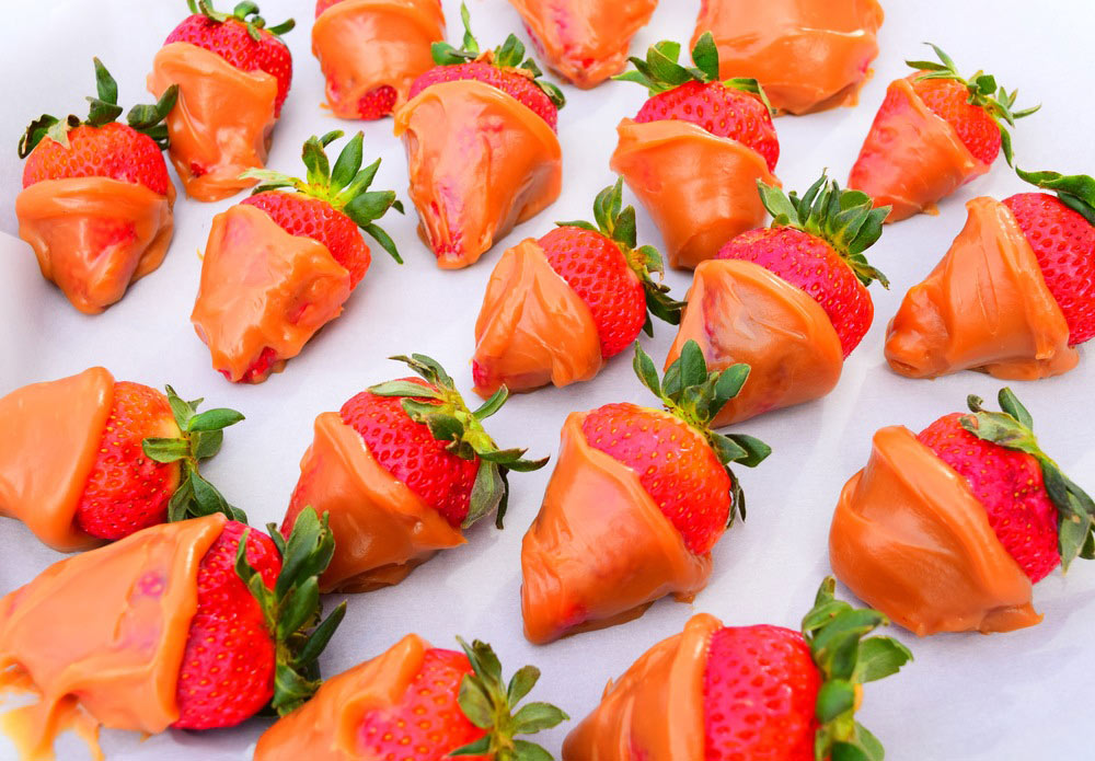 chocolate-covered-strawberries-2