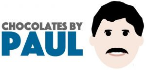 chocolates-by-paul-graphics