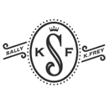 sally_frey_logo_white