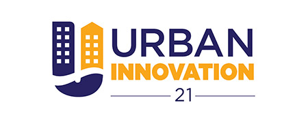 urban-innovation-21-logo