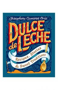 Dulce_cover-web-resize